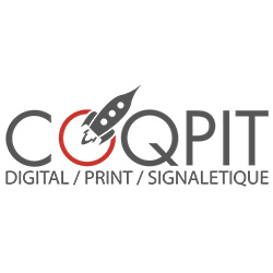 Agence Digital COQPIT