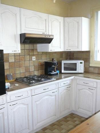 renover facade meuble cuisine volet9